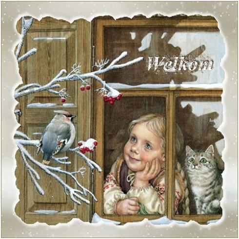 Marga-winter13-welk…
