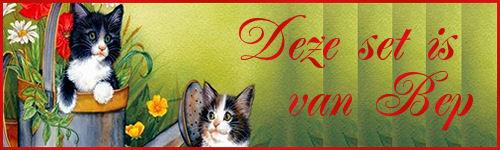 katjes3+banner+jpg.…